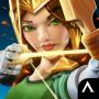 icon Arcane Legends(Arcane Legends MMO-Action RPG)