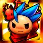 icon Wizard & Dragon Defense (Wizard Dragon Defense)