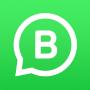 icon WhatsApp Business (Bisnis WhatsApp)