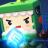 icon Mini World(Dunia Mini: Blok Seni) 0.53.18