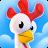 icon Hay Day(Hari keberuntungan) 1_41_17