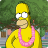 icon Simpsons(The Simpsons ™: Tapped Out) 4.50.1
