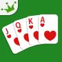 icon Buraco: Canasta Cards (Buraco: Kartu Canasta)