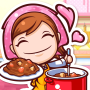 icon COOKING MAMA Let's Cook! (MEMASAK MAMA Mari Memasak!)