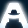 icon Anonymous Dating(Anonymous kencan dan obrolan gratis)