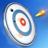 icon Shooting World(Shooting World - Gun Fire) 1.2.57