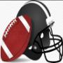icon American Football Quiz(American Football Game Quiz)