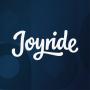 icon Casual Dating & Adult Singles — JOYRIDE (Kencan Kasual Single Dewasa - JOYRIDE)