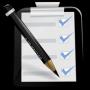 icon Events Manager(Agenda de eventos)