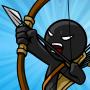 icon Stick War: Legacy (Perang Stick: Legacy)