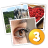 icon 4 Pics Reloaded(4 Pics 1 Word: Reloaded) 1.0.1