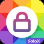 icon Solo Locker(Solo Locker (DIY Locker))