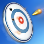 icon Shooting World(Shooting World - Gun Fire)