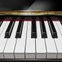 icon Piano - Play Keyboard Music Games with Magic Tiles (Piano - Mainkan Keyboard Game Musik dengan Ubin Ajaib)