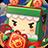 icon Mini World(Dunia Mini: Blok Seni) 0.52.7