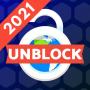 icon com.udicorn.proxybrowser.unblockwebsites(Buka Blokir Situs Facebook - Browser Proxy Gratis)