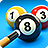 icon 8 Ball Pool 4.3.1