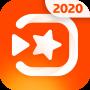 icon VivaVideo: Free Video Editor (VivaVideo: Editor Video Gratis)