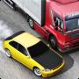 icon Traffic Racer (Pembalap Lalu Lintas)