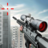icon Sniper 3D(Sniper 3D Assassin Gun Shooter) 3.22.1