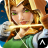 icon Arcane Legends(Arcane Legends MMO-Action RPG) 2.7.26