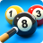icon 8 Ball Pool 5.5.1