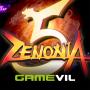 icon ZENONIA5(ZENONIA® 5)