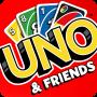 icon UNO ™ & Friends (UNO ™ Teman)