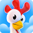 icon Hay Day(Hari keberuntungan) 1_40_98
