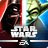 icon Heroes(Star Wars ™: Galaxy of Heroes) 0.18.512197