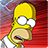 icon Simpsons(The Simpsons ™: Tapped Out) 4.47.0