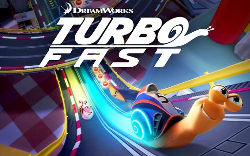 Turbo CEPAT