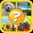 icon 4 Bilder Plus(4 Pics 1 Word Puzzle Plus) 1.0.10