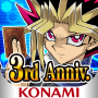 icon Yu-Gi-Oh! Duel Links (Yugioh! Tautan Duel)