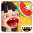 icon Toca Kitchen 2 1.2.3-play