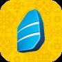 icon Learn Languages: Rosetta Stone (Belajar Bahasa: Rosetta Stone)
