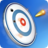 icon Shooting World(Shooting World - Gun Fire) 1.2.90