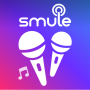 icon Smule(Smule Sing!)