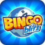 icon Bingo Blitz: Free Bingo Rooms & Slot Machine Games (Bingo Blitz: Gratis Bingo Rooms Slot Machine Games)