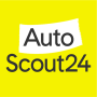icon AutoScout24 - used car finder (AutoScout24 - pencari mobil bekas)