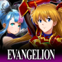 icon Valkyrie(VALKYRIE CONNECT)