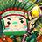 icon Mini World(Dunia Mini: Blok Seni) 0.51.0