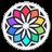 icon Coloring Book for Me(Buku Mewarnai untuk Saya Mandala) 4.17