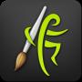 icon ArtRage Oils(ArtRage Oil Painter Gratis)