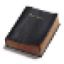icon Bible Trivia (Trivia Alkitab)