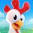icon Hay Day(Hari keberuntungan) 1_43_149